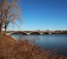 Pont Viau
