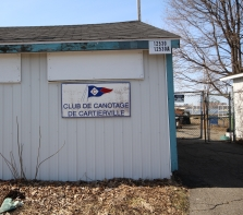 Le Club de canotage de Cartierville, qui vous accueille depuis 1904 sur les rives de la rivière des Prairies, est un organisme à but non lucratif faisant partie de la grande famille olympique par ses affiliations avec l\'association québécoise de canot-ka