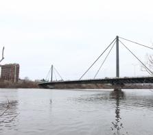 Pont Papineau-Leblanc