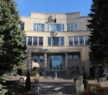 Collège Regina Assumpta